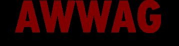 AWWAG